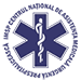 IMSP Centrul Național de Asistență Medicală Urgentă Prespitalicească