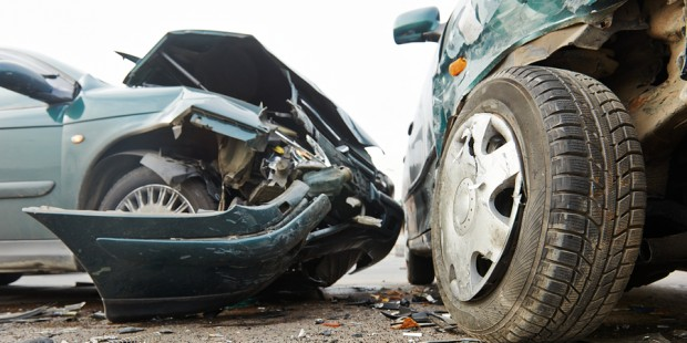Copil de 4 ani implicat într-un accident rutier pe traseul Bălți – Glodeni
