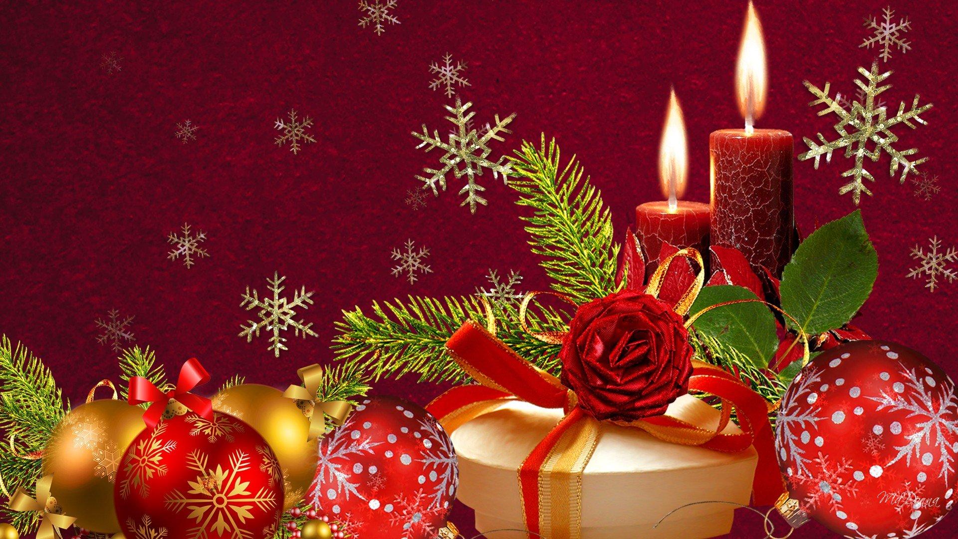 CNAMUP vă urează sărbători fericite!