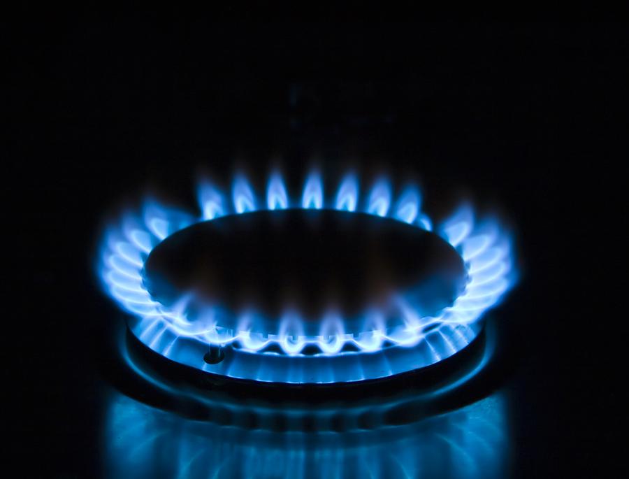 Intoxicație cu gaze la Comrat și Șoldănești