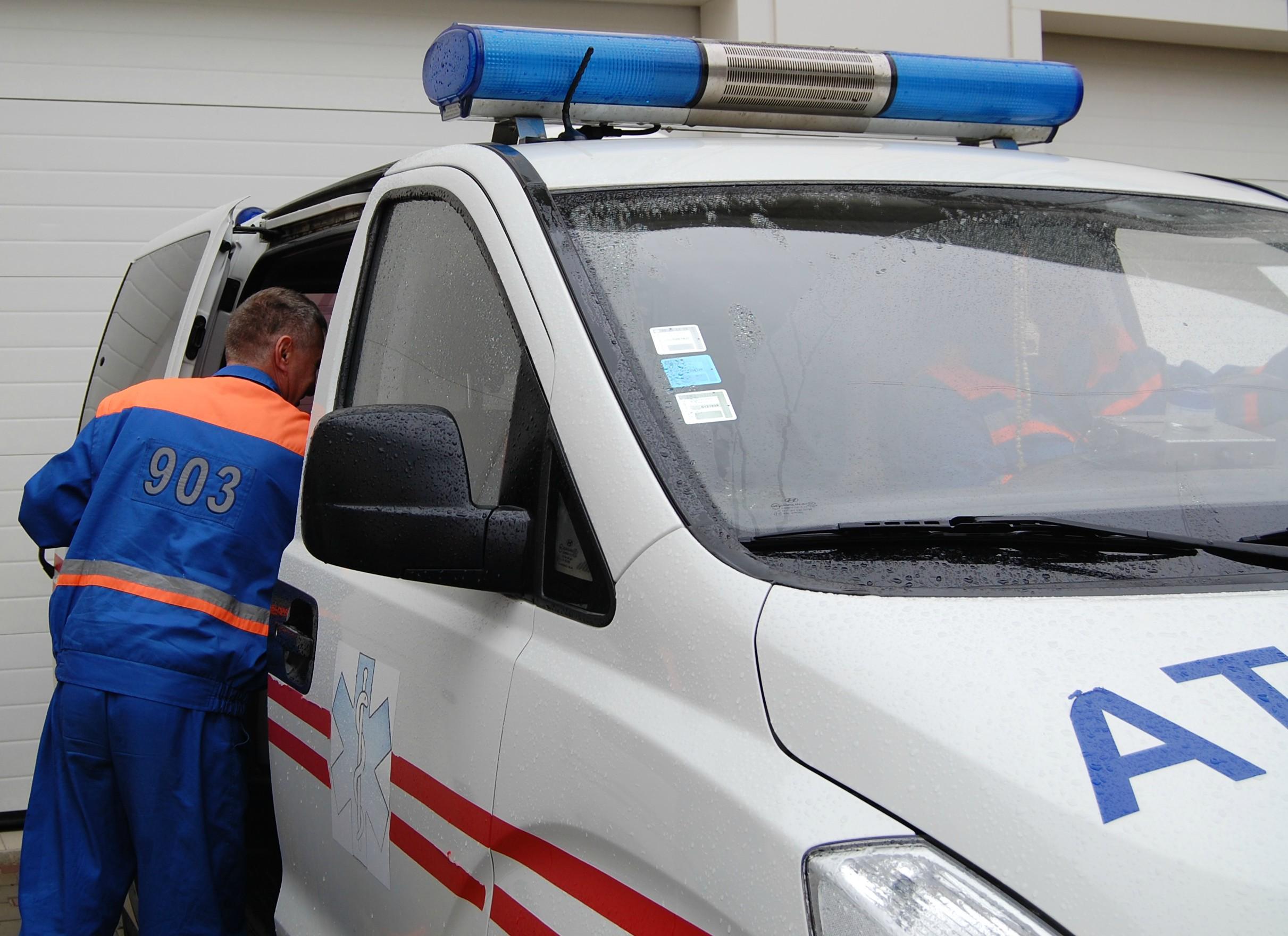 Șase persoane au suferit din cauza intoxicațiilor în ultimele 24h