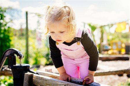Nesupravegherea copiilor favorizează riscurile de accidentare