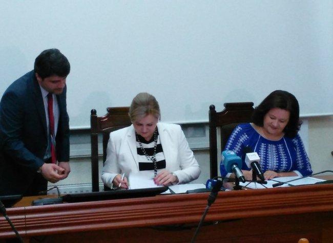 Ministerul Sănătății va institui servicii comunitare integrate la nivel național