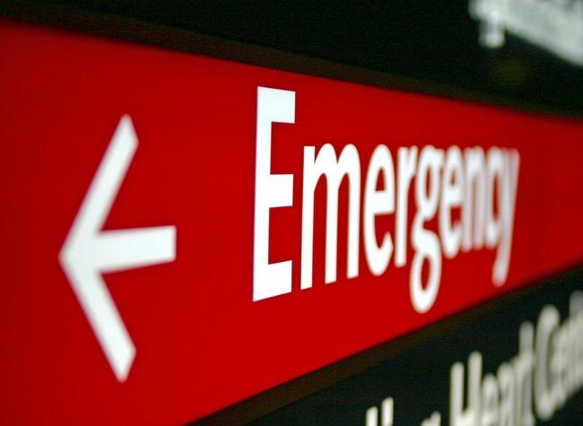 Alte patru persoane au solicitat Serviciul de Asistență Medicală Urgentă în urma toxiinfecției alimentare