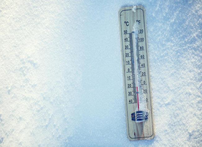Primele afecțiuni specifice iernii deservite de Serviciul de AMU