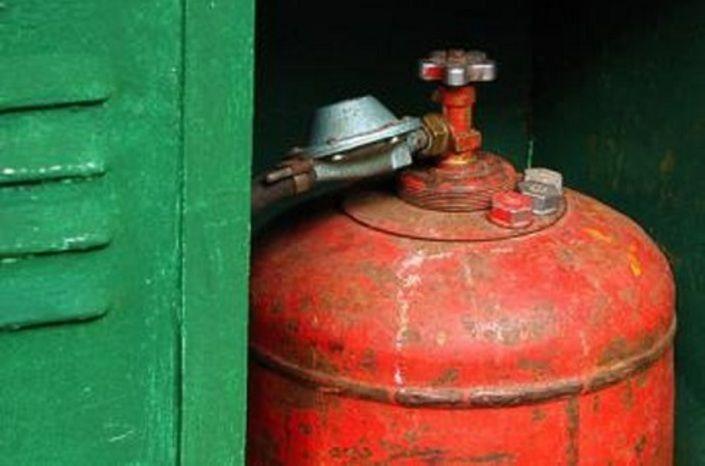 Un bărbat din raionul Nisporeni a suferit arsuri grave în urma unei explozii