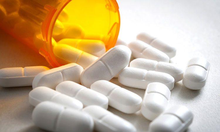 29 de intoxicații cu medicamente în decurs de o săptămână