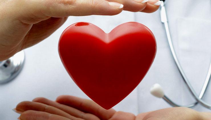Activitatea serviciului AMUP de Ziua Mondială a Inimii