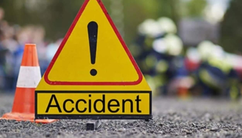 Teribilele accidente rutiere din ultima săptămână