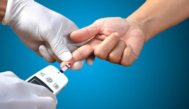 Mesajul Centrului Național de Asistență Medicală Urgentă Prespitlicească de Ziua Mondială a Diabetului