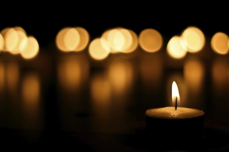 Sincere condoleanțe din partea colaboratorilor IMSP CNAMUP