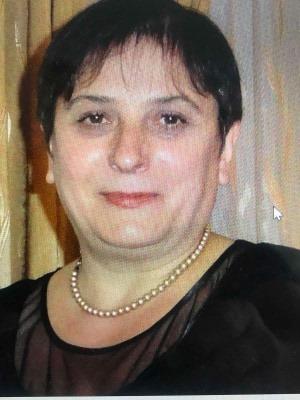 În memoria regretatei noastre colege de la SAMU Căușeni