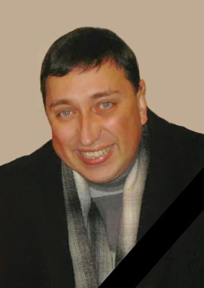 În memoria regretatului nostru coleg Luchianov Țezari de la SAMU Cahul, IMSP CNAMUP