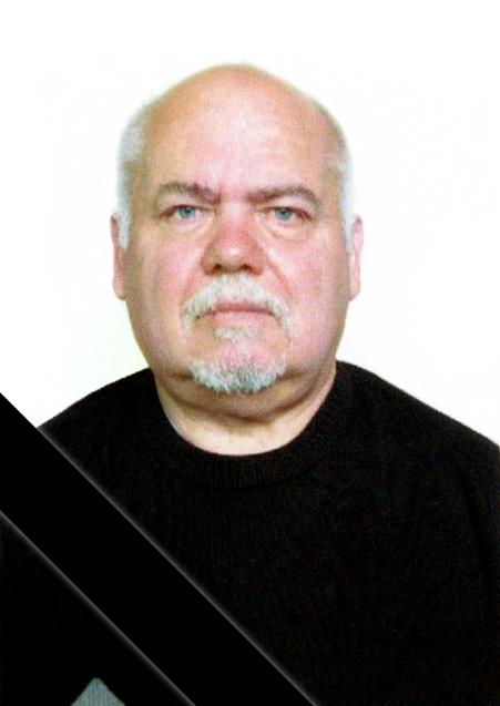 În memoria colegului nostru de la PAMU Larga, SAMU Briceni, IMSP CNAMUP